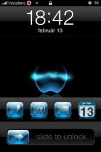 iphone_toooo-blue-theme_by_em82_3