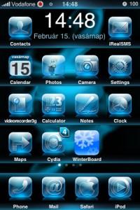 iphone_toooo-blue-theme_by_em82_4