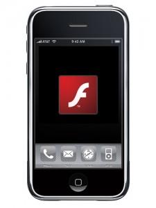 iphone-flash-225x300