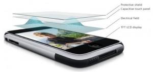 iphonelayers