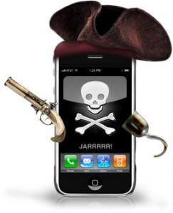 iphone_pirate_2