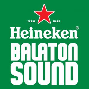 Ajánló  Balaton Sound 2011 alkalmazás - Szifon.com 5e25a4499f