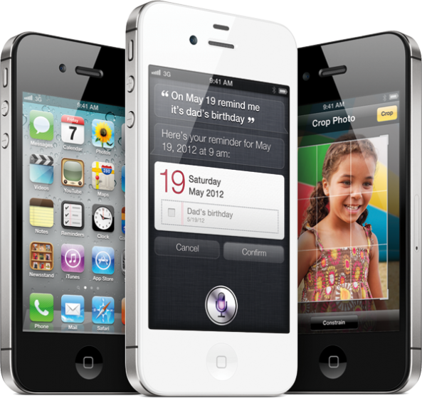 mezei és a találkozó app lista