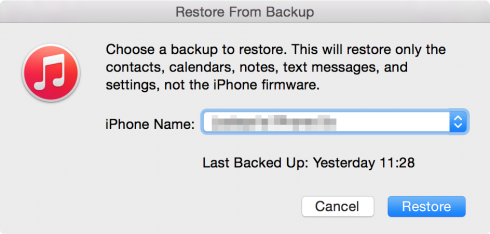 restore_from_backup