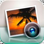 iphoto-for-ios-icon-300x300