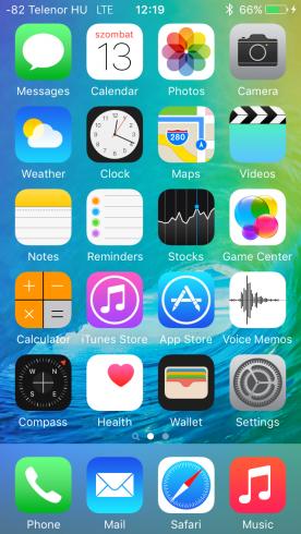 iOS9_dBm_02