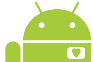 android_love_jpg