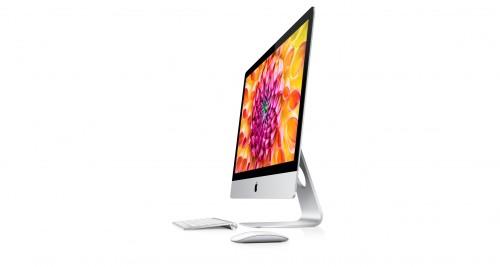 Új generációs iMac 6601e98072