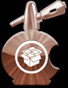 szifon_cydia_logo