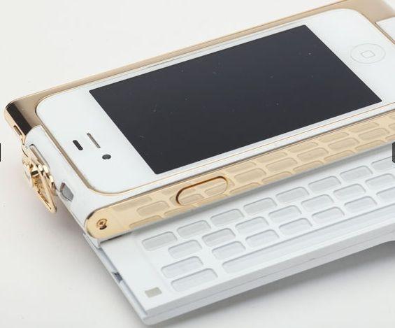 társkereső alkalmazások az iphone 2012-hez az online társkereső rituálék