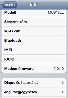 HT4061_01-iphone-settings-003-hu
