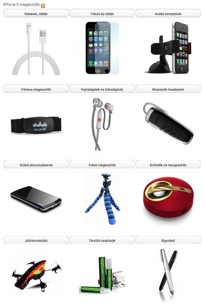 Meleg társkereső alkalmazások Windows telefonra