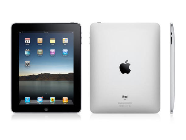 apple-ipad_1