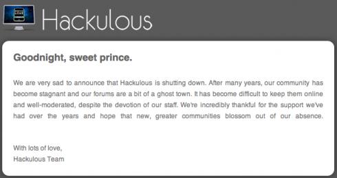 hackulo_vege