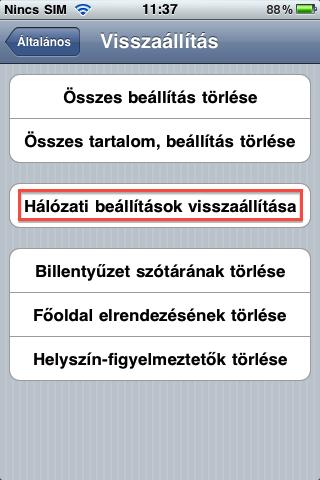 halozati_beallitasok_visszaallitasa