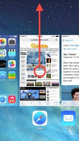 iOS7_multitasking_bezaras