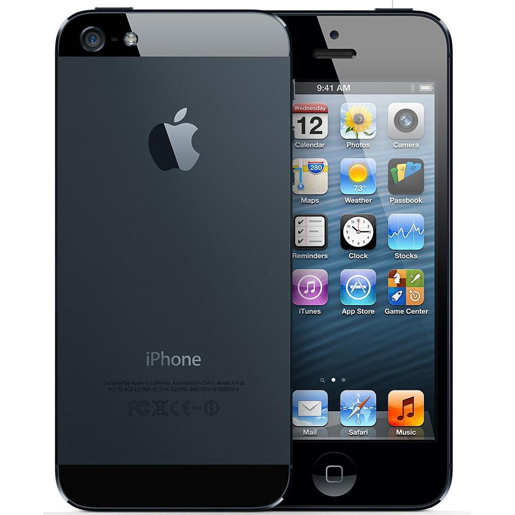 iphone 4s társkereső alkalmazások kris jenner megerősíti Harry és Kendall randevúkat