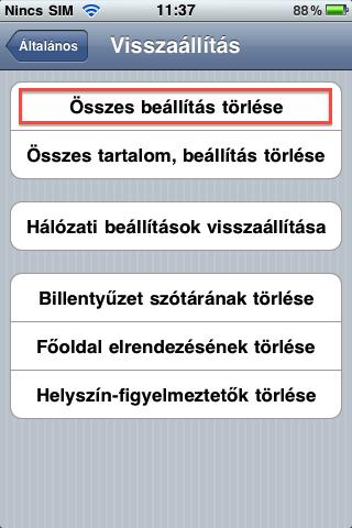 osszes_beallitas_torlese