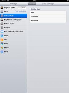 HT2283-iPad-ios_4-apn_settings-001-en