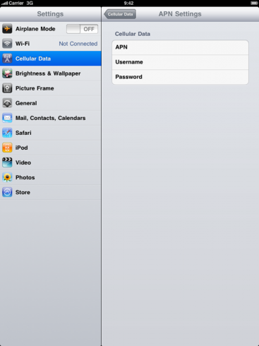 HT2283-iPad-ios_4-apn_settings-001-en