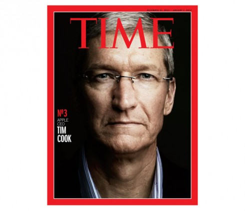 Time-Magazine-Tim-Cook-person-of-the-year-thumb-550xauto-108058