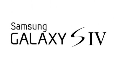 galaxy-s4-logo1