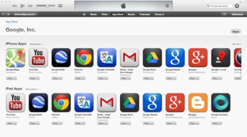 google-ios-apps-560x312