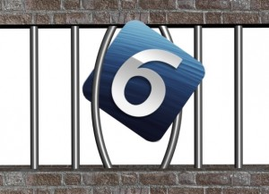 ios6-jailbreak-300x217