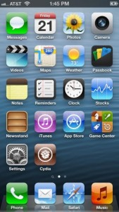 iphone-5-jailbroken