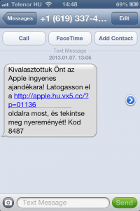 sms_spam_01