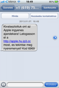 sms_spam_08