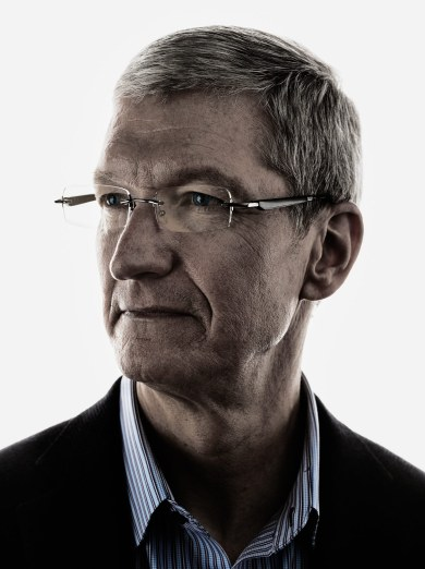 tim-cook-time-mag