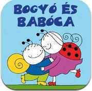 Bogyo_es_Baboca_logo