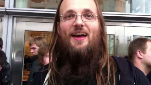 Saurik-Jay-Freeman-WWDC-2011