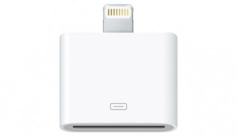 apple-lightning-30-pin-adapter-stock-1024-press_large_verge_medium_landscape