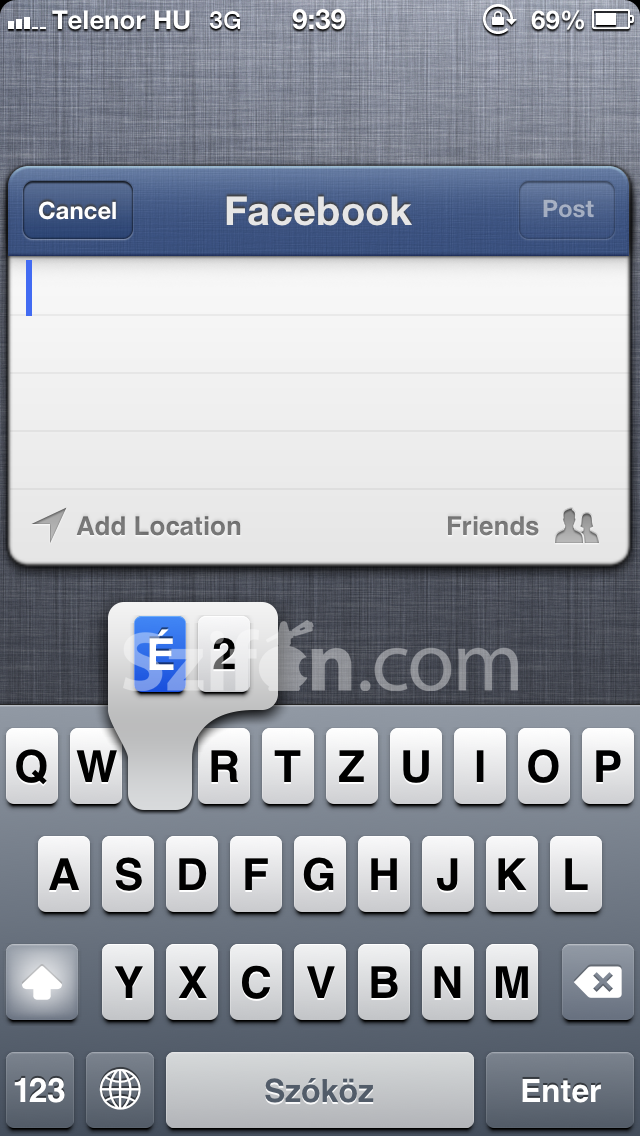 bináris opciók az iphone-hoz