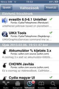 evasi0n_0.2-3_01