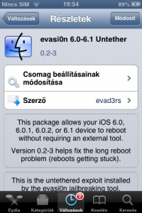 evasi0n_0.2-3_02