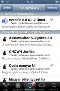 evasion_041_01