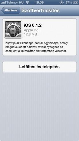 iOS_6.1.2