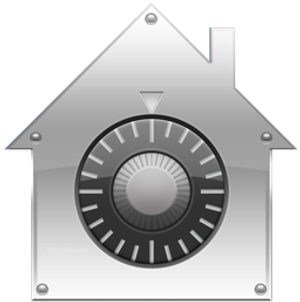 mac-os-x-10-7-lion-features-the-all-new-filevault-2