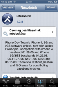 ultrasn0w_1.2.8
