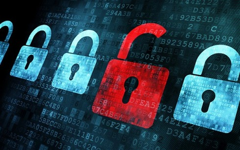 adat_biztonsag