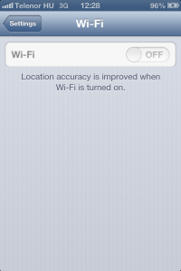 iPhone4S_wifi_01