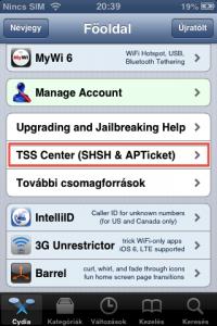 TSS_Center_02