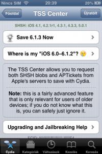 TSS_Center_03