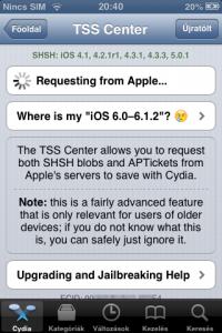 TSS_Center_04