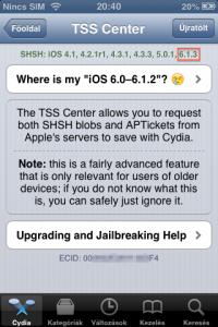 TSS_Center_05