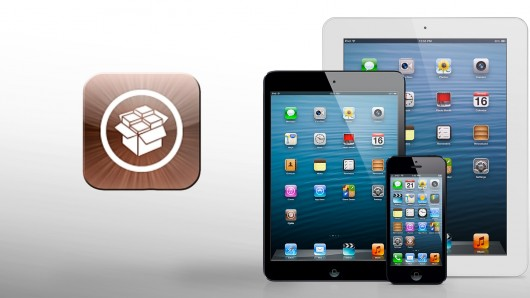 best-cydia-ios-6.1-apps