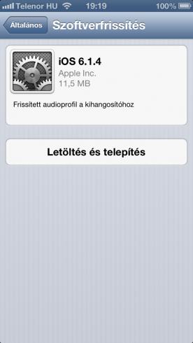 iOS_6.1.4_iPhone_5